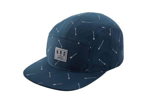 NRS NRS 5-Panel Hat