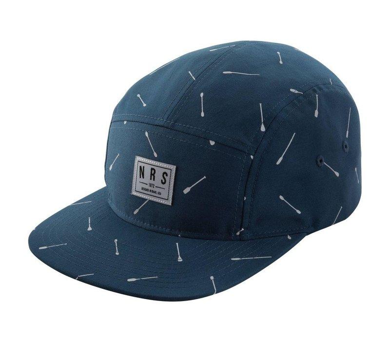 NRS 5-Panel Hat