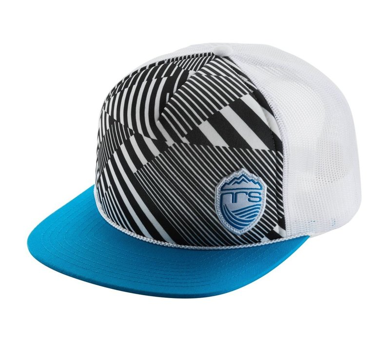 NRS River Hat