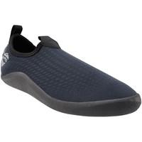 NRS Men's Arroyo Wetshoes