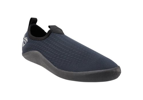 NRS NRS Men's Arroyo Wetshoes