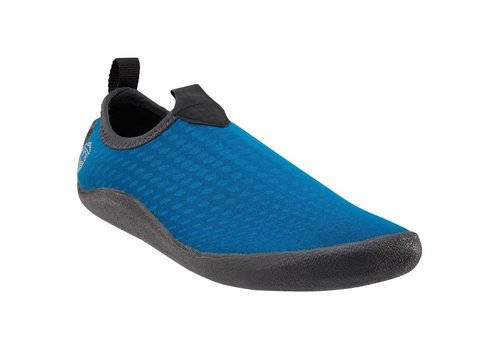 NRS NRS Women's Arroyo Wetshoes