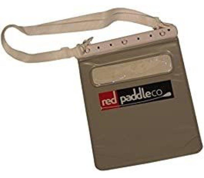Red Paddle Co Waterproof Tablet Bag