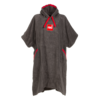 Red Paddle Co Red Paddle Luxury Towelling Change Robe - Kids