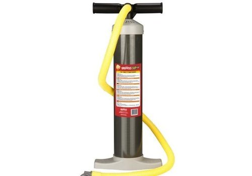 Red Paddle Co Red Paddle Co HP Pump
