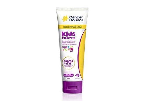 Cancer Council Australia Cancer Council Australia Kids Sunscreen