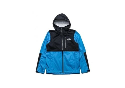 The North Face The North Face Tech Venture Jacket - Men's