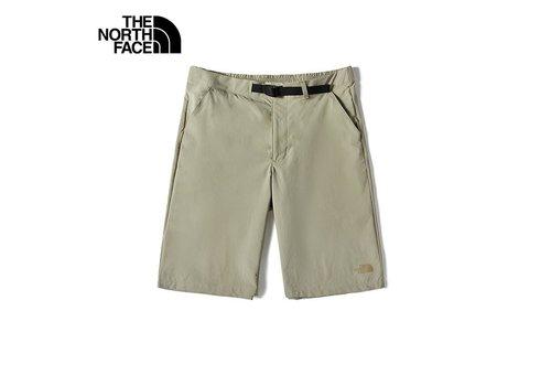The North Face The North Face Trekker Short - Men's
