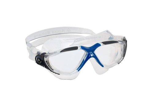 Aqua Sphere Aqua Sphere Vista Goggles