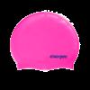 Vorgee Vorgee Classic Silicone Swim Cap