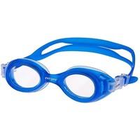 Vorgee Voyager Junior Clear Goggles