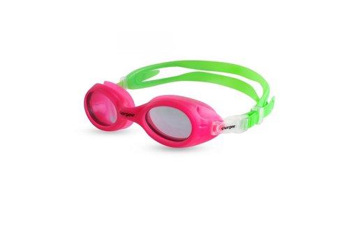 Vorgee Vorgee Voyager Junior Tinted Goggles
