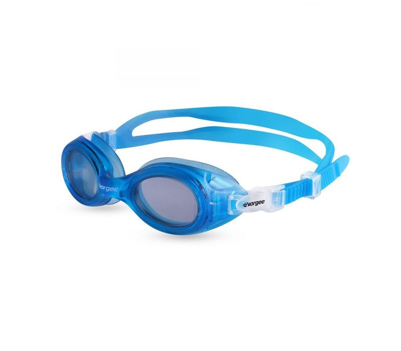 Vorgee Voyager Junior Tinted Goggles