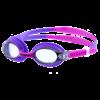 Vorgee Vorgee Dolphin Junior Tinted Goggles