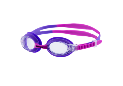 Vorgee Vorgee Dolphin Junior Clear Goggles