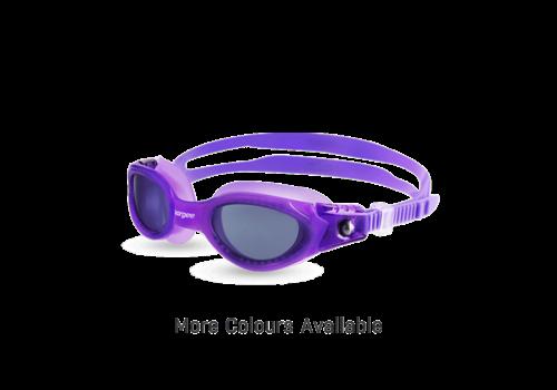 Vorgee Vorgee Vortech Junior Tinted Goggles