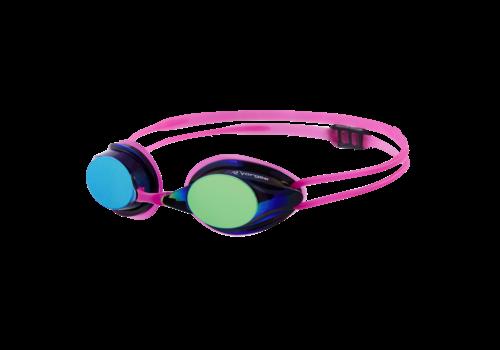Vorgee Vorgee Missile Eclipse Metallic Mirror Goggles