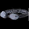 Vorgee Vorgee Missile Silver Mirror Goggles