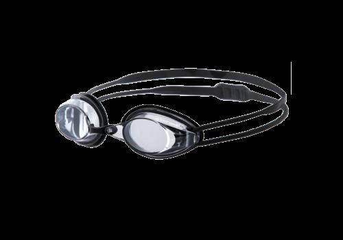 Vorgee Vorgee Missile Tinted Goggles