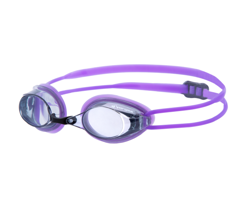 Vorgee Missile Tinted Goggles