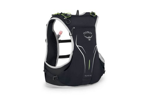 Osprey Osprey Duro 1.5 with 1.5 Reservoir Hydration Pack