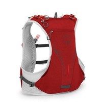 Osprey Duro 1.5 with 1.5 Reservoir Hydration Pack