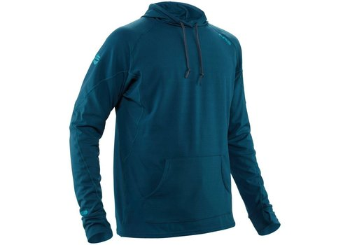 NRS NRS H2Core Lightweight Hoodie