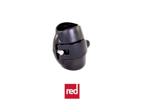 Red Paddle Co Red Paddle Co Paddle Lock System Camlock Top Section Adjacent Clamp