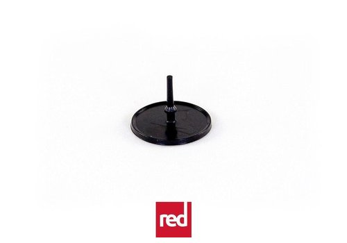 Red Paddle Co Red Paddle Co Titan Pump - Non Return Valve (NRV)