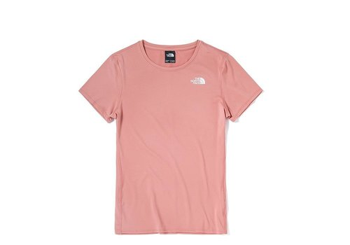 The North Face The North Face Hyperlayer FD Short Sleeves T-Shirt- Women's