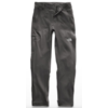 The North Face The North Face Spur Trail Pant - Boys