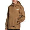 The North Face The North Face Millerton Snap In Jacket - Men's