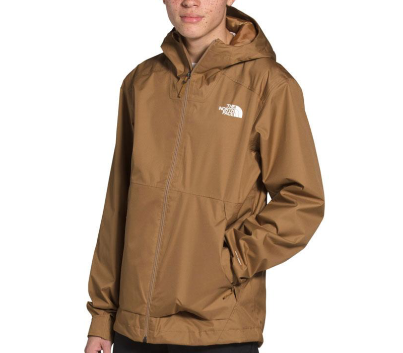 The North Face Millerton Snap In Jacket - Men's