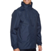 The North Face The North Face Resolve 2 Jacket - Men's