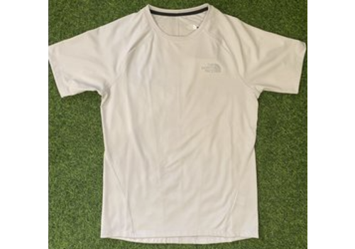 The North Face The North Face Essential Short Sleeves Top - Men's