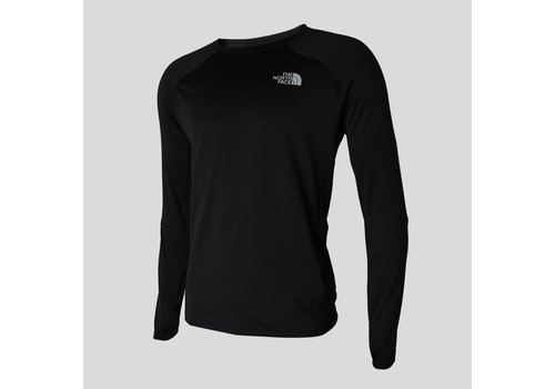 The North Face The North Face Essential Warm Long Sleeves - Men's