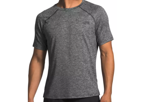 The North Face The North Face Hyperlayer FD Short Sleeves T-Shirt - Men's
