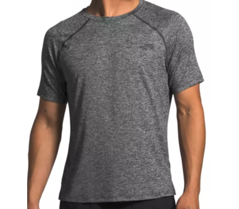 The North Face Hyperlayer FD Short Sleeves T-Shirt - Men's