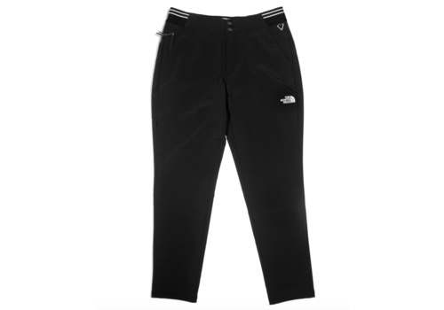 The North Face The North Face 9/10 Travel Pants - Women's