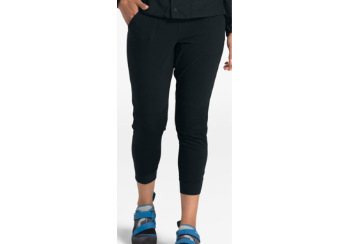 The North Face The North Face Beyond The Wall Pant - Women's
