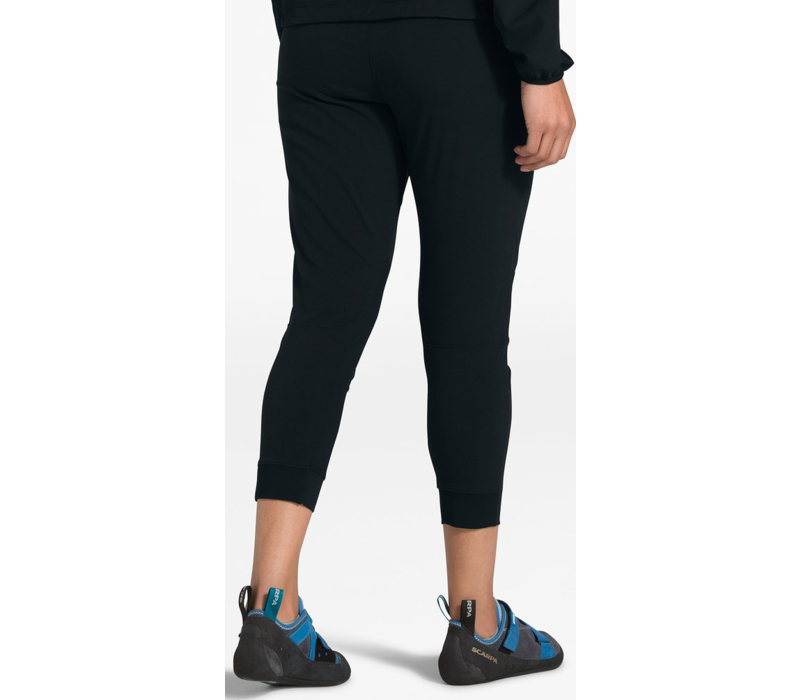 The North Face Beyond The Wall Pant - Women's