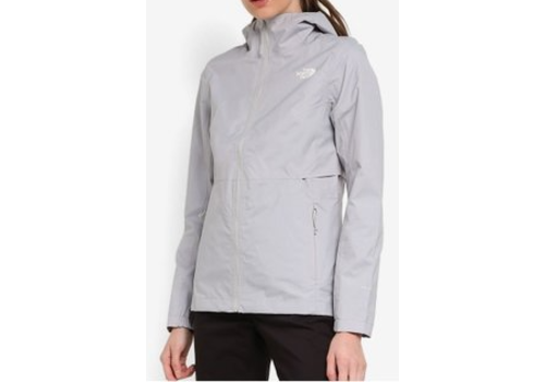 The North Face The North Face Paze Jacket - Women's