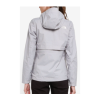 The North Face Paze Jacket - Women's