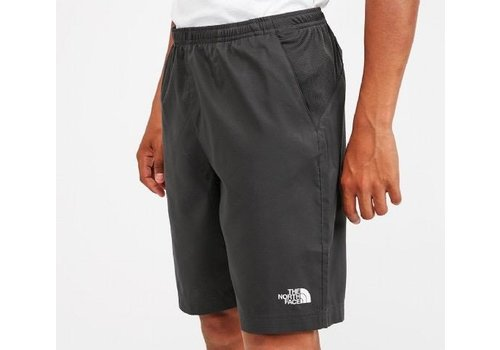 The North Face The North Face Reactor Short - Boys