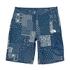 The North Face The North Face High Class V Water Short - Boy's