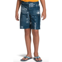 The North Face High Class V Water Short - Boy's