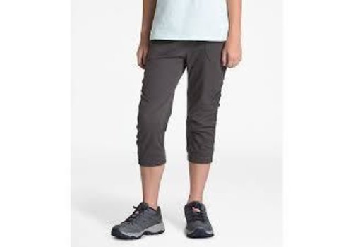 The North Face The North Face Aphrodite Capri Pant - Girls