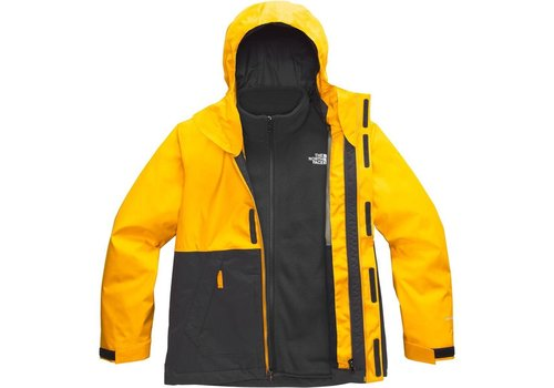 The North Face The North Face Vortex Triclimate Jacket - Boys