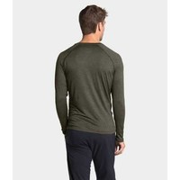 The North Face Hyperlayer FD Long Sleeves Top - Men's