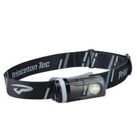Princeton Tec Snap 300 Lumens Multi-Use IPX4 Water Resistant Headlamp Kit